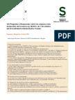 106 preguntas admisnitrativo.pdf