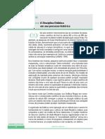 DIDP 02.pdf