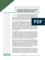 DIDP 06.pdf