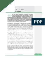 DIDP 05.pdf