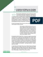 DIDP 08.pdf