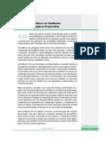 DIDP 11.pdf