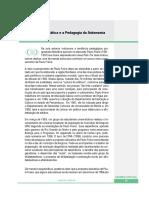 DIDP 12.pdf