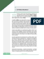 DIDP 16.pdf