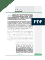 DIDP 21.pdf