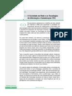 DIDP 24.pdf