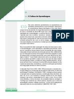 DIDP 28.pdf