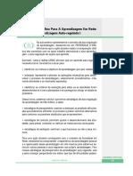 DIDP 33.pdf