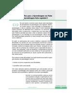 DIDP 34.pdf
