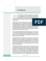 DIDP 36.pdf