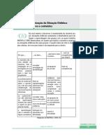 DIDP 39.pdf