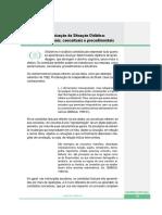 DIDP 40.pdf