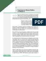DIDP 43.pdf