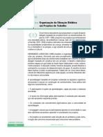 DIDP 42.pdf