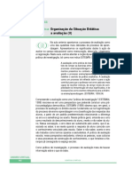 DIDP 44.pdf