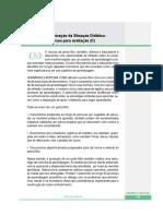 DIDP 47.pdf