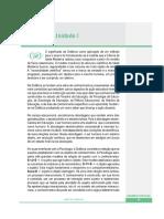 DIDP RESUMO UNIDADE I.pdf