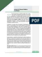 DIDP 48.pdf