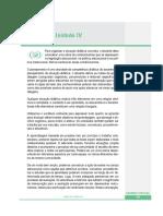 DIDP RESUMO UNIDADE IV.pdf