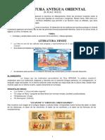 LITERATURA-ANTIGUA.pdf