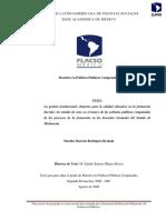Rodriguez_MM.pdf