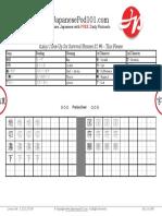 03 - This Please - Kanji Close-Up.pdf