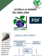 2 - INTRODUCCION A LA NORMA ISO 14001.pdf