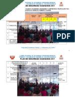 BOLANTE PARA CAPASITAR.docx