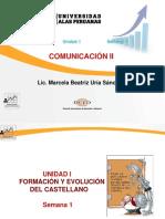Ayuda 1 2016-1 COM 2  ANI (1) elki.pdf