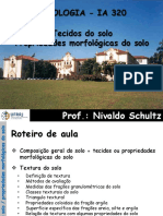 Tecidos_o_solo_-_Textura_e_estrutura.pdf