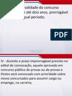 Aula 02 - Administração Pública na CF88 II.pdf