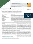 Study of the Bioactivity Wettability and Hardness Behaviour_Khandan_2016