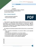 aula-35-pronome.pdf