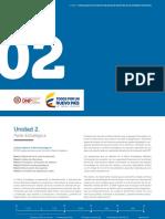 Unidad 2 Parte Estrategica 29122015