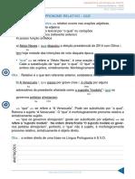 aula-30-pronome-relativo-que.pdf