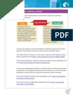 Argumentacion_no_verbal_y_verbal.pdf