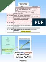 amphi3pdf - Resume Cours Science Bac Math