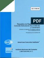 ACI-318-05    Reglamento para concreto estructural_copy.pdf