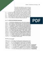 .Johnson Et Al Exploring Corporate Strategy,- The Cultural Web