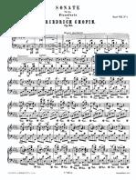 IMSLP114617-PMLP02363-FChopin_Piano_Sonata_No.2__Op.35_BH8.pdf