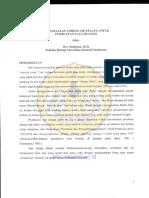 Pemanfaatan Limbah Air Kelapa untuk Pembuatan Nata de Coco-_0.pdf