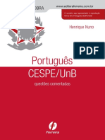 livreto_portugues_cespe.pdf