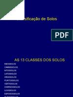 classificação de solos2.ppt
