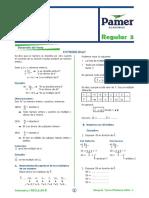 2. Aritemtica_3_Divisibilidad