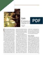 cafe cosumo de hosteleria.pdf