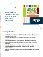 2016 Students Ch05_lovelock_Distributing Services Through Physical and Electronic Channels_6e_STUDENT