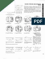 neufert houses.pdf