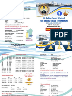 Lt-trilochand-Dhakal-FIDE-Rated-chess.pdf