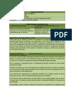 DMDN_Asignacion a Cargo Del Docente en Linea