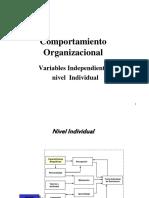t3 Variables Independientes